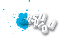 ensu-logo