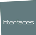 interfaces-logo