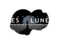 les-7-lunes-production-logo