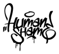 logo-humanshame