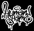 logo-humanshame