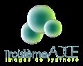 troisieme-axe-logo