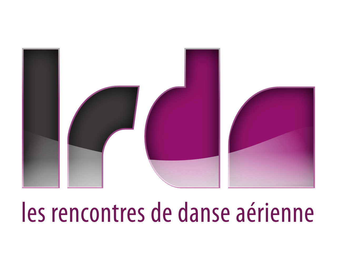 Logo Glossy Lrda Final