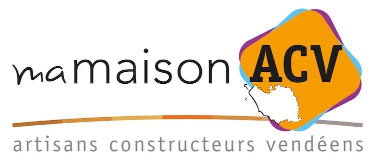 Logo Ma Maison Acv