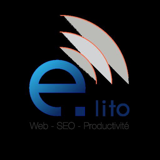 e.lito — création de site internet, SEO, productivité