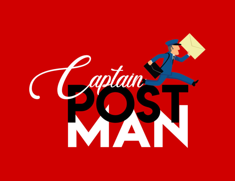 Captainpostmanheadermailshop