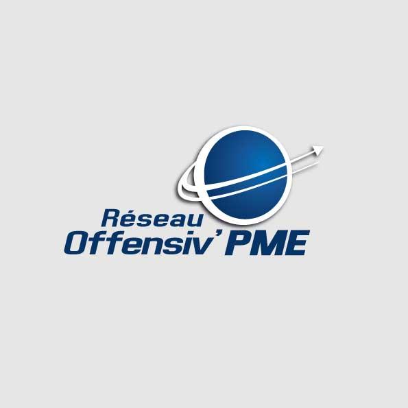 Logo Offensivpme
