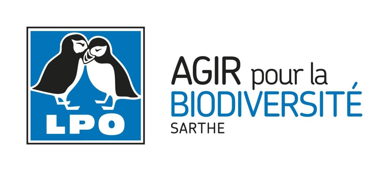 Lpo Sarthe Logo Web 1
