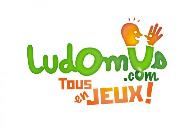 Ludomus Logo Def Baseline 624x441 1