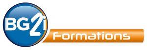 Logo Bg2i Formation Montaigu